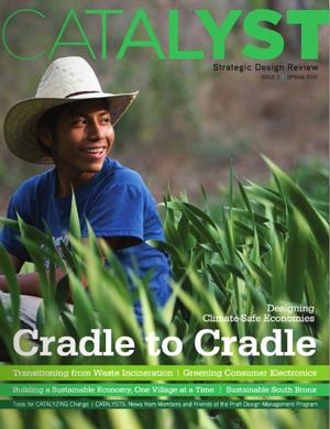 cradle-to-cradle-cover