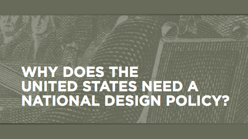 us-design-policy-5