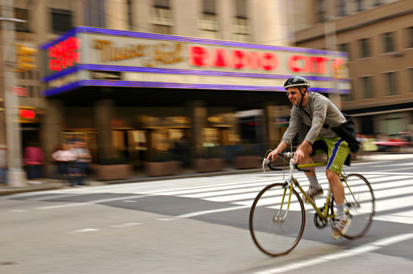 cycling_nyc