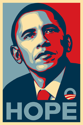 defining-desire-obama