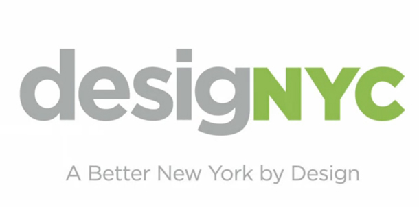 designnyc annual design exhibit 2011,