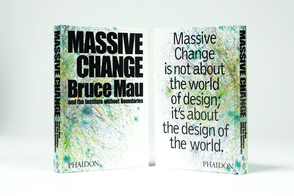 Massive Change_2