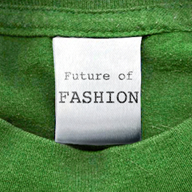 Sustainable Apparel Council, SAC, Sustainable Apparel Index, sustainable fashion, eco fashion, environmentally-friendly fashion, green fashion, green clothing, organic clothing, clothing manufacturing process, garment manufacturing, green fashion design, labor in clothing production, embodied energy of clothing, Adidas, Puma, Walmart, environmental apparel, Sabine Anton-Katzenbach, sustainable textiles