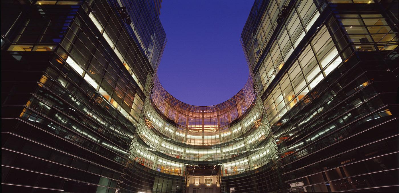 Bloomberg-Headquarters-01_©-Bloomberg-LP