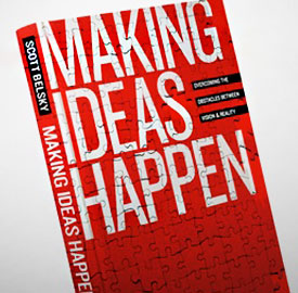 making_ideas_275x270
