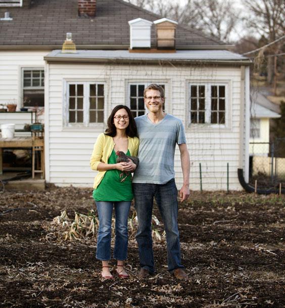 InvestingSuccessStories02_YellowTree_St-Louis-Missouri_©-Jennifer-Silverberg_WEB