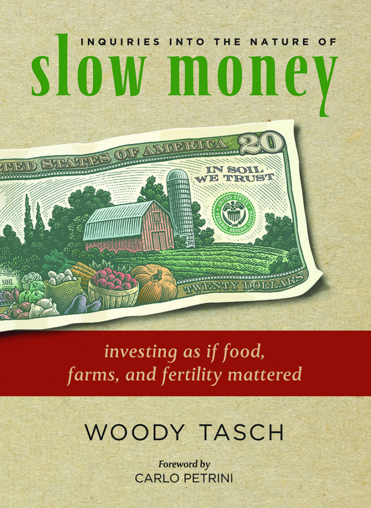 Slow-Money-book-cover