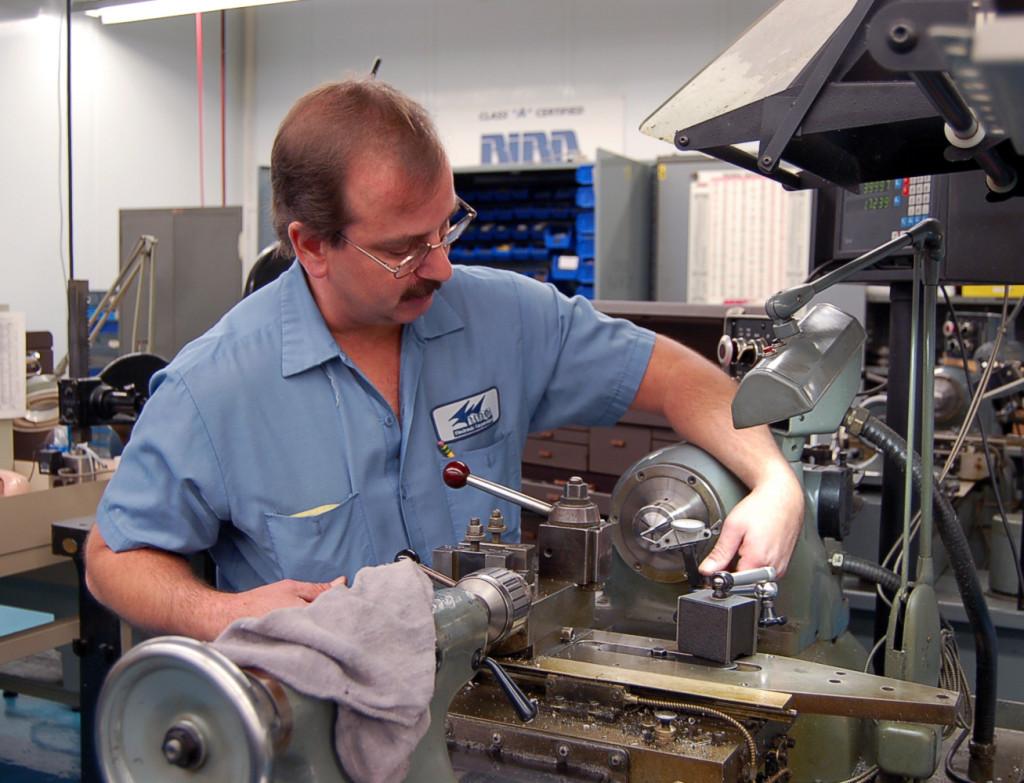 machine-shop_4