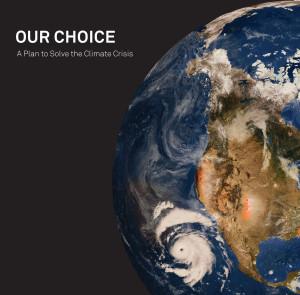 our_choice_cover_high_quality Rev1