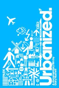 urbanized-gary-hustwit-lead-1