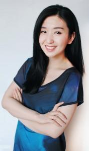 Chelsea Yun Chen_Photo