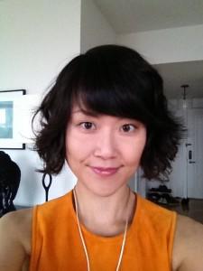 MIna Jung_Photo