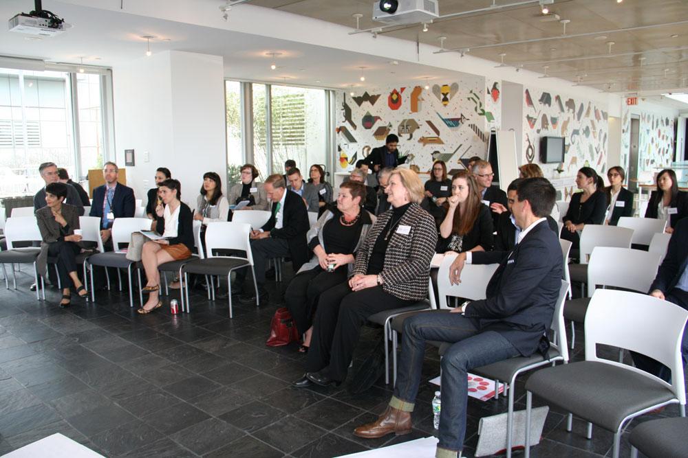 IFI Design Symposium_Liz Waytkus