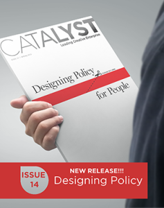 IS14-Designing_Policy