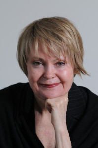 Mary-McBride-Portraits-©-Claudia-Castro-101-199x300