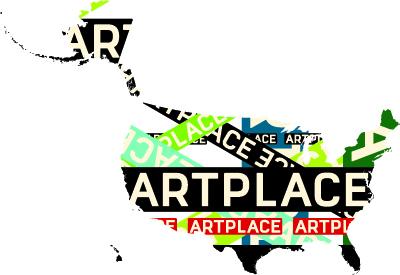 ArtPlaceAmerica.org