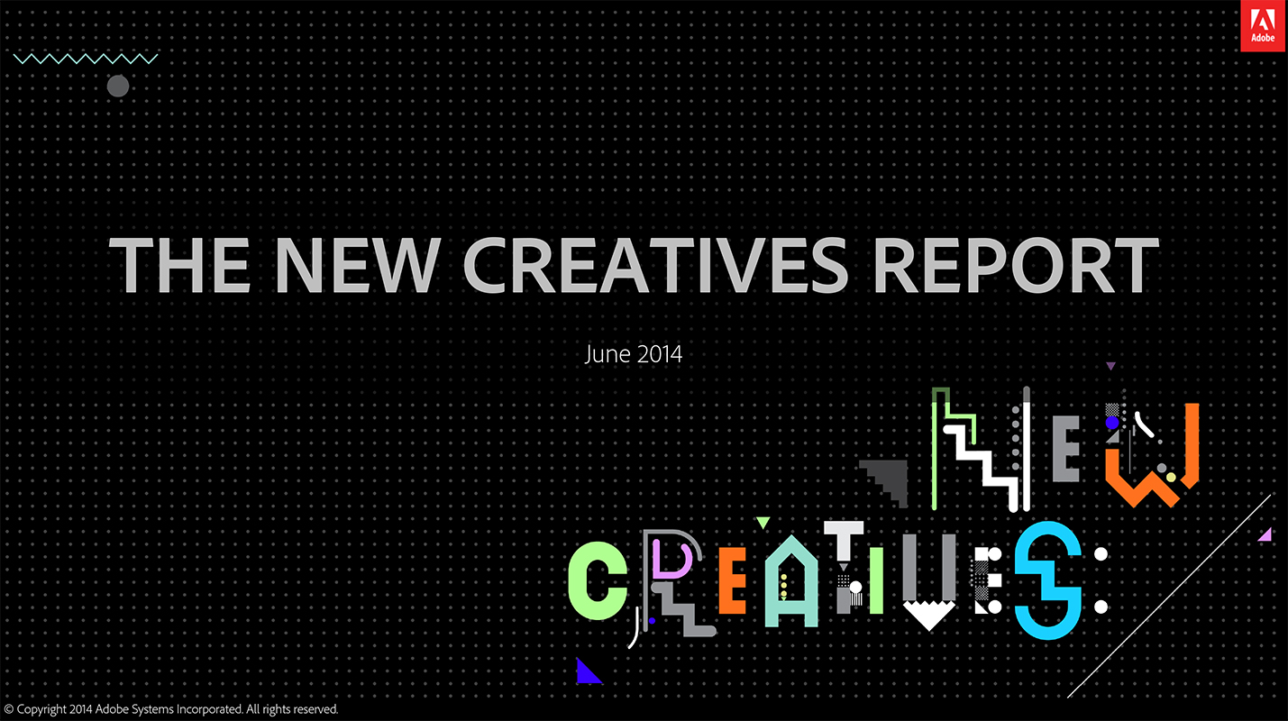 Adobe-new-creatives-report 1