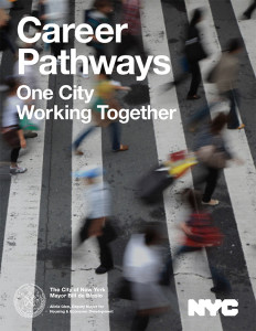 Career Pathways full report.