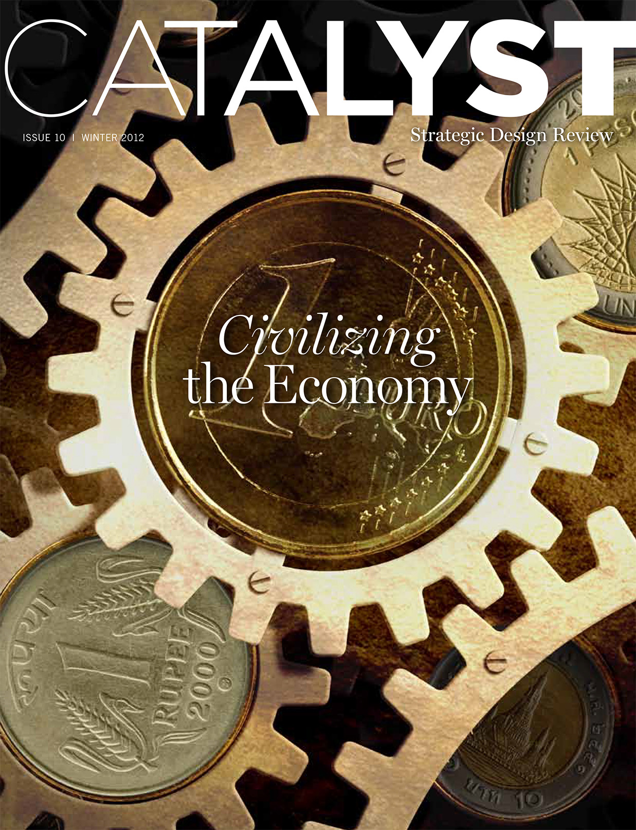 CATALYST ISSUE 10-CoverSm copy