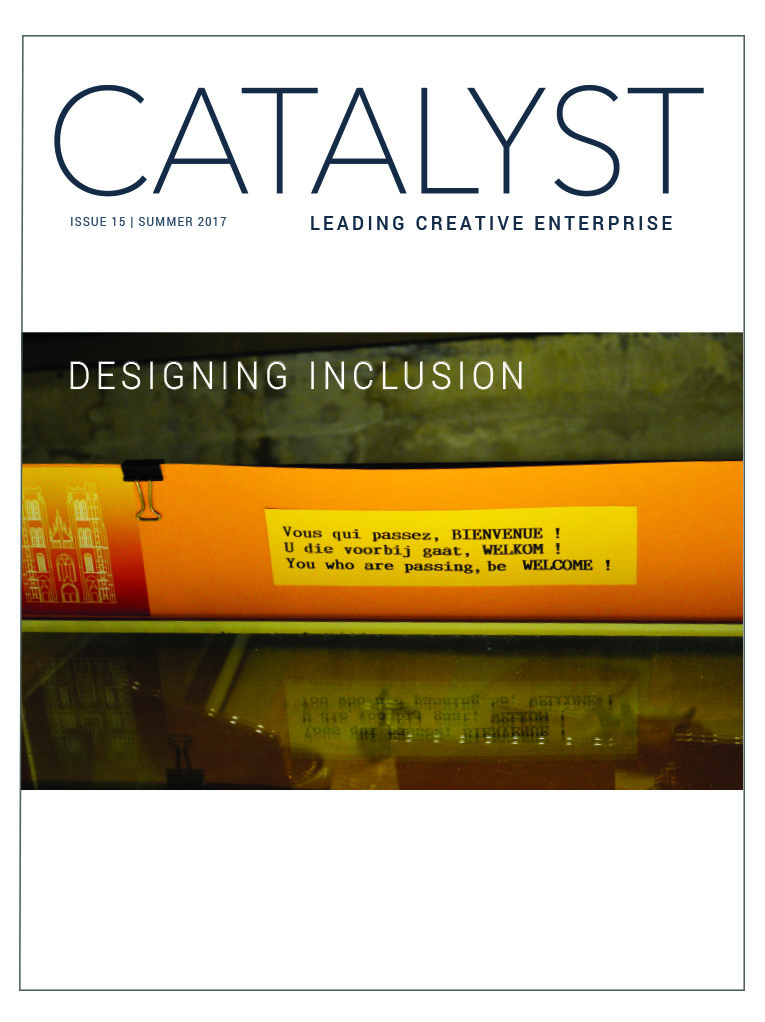 CATALYST ISSUE 1-CoverSm copy
