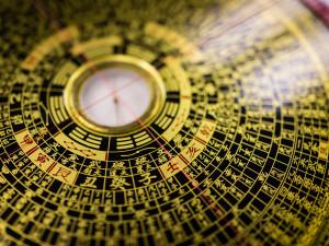Compass16798169982_44d80f4e0a_k