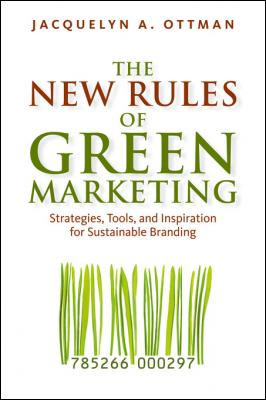 The-New-Rules-Of-Green-Marketing