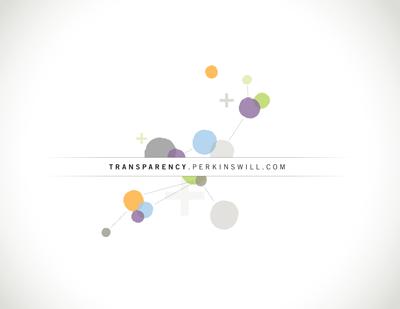 Thumb_TransparencySiteSplashPage