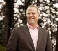 Richard Cutting-Miller_ Executive Vice President2