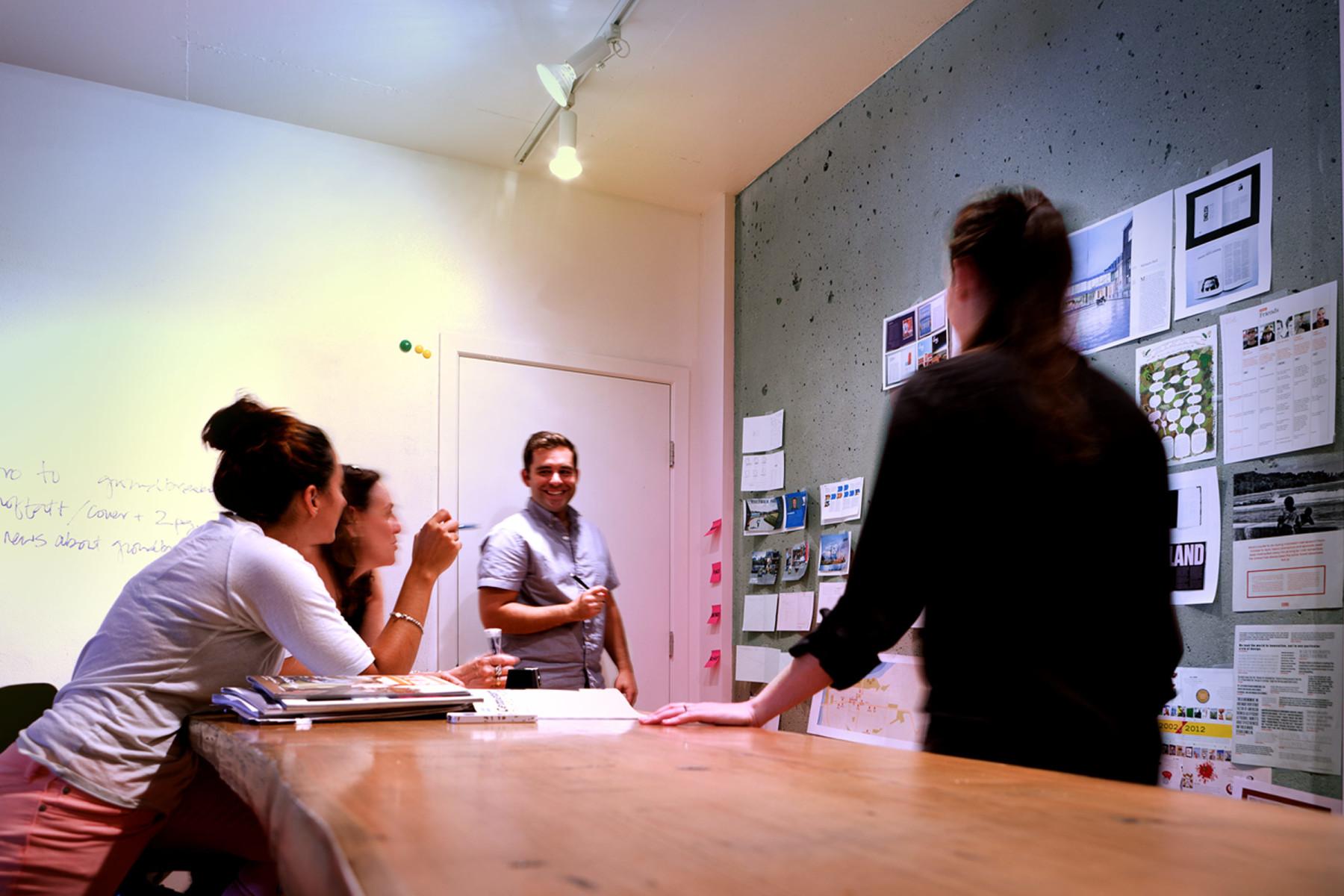 strategy_Resonance Consultancy
