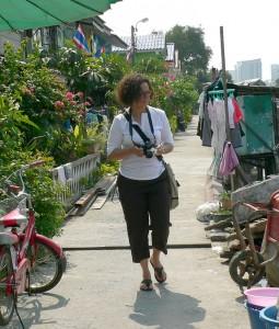 new-bangkok-thailand-bang-bau-canal