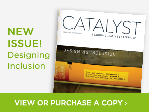 Issue 15 | Designing Inclusion
